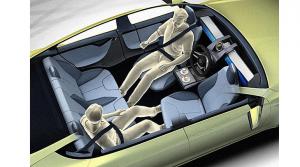 Colaborare Uber – Hyundai (autovehicule autonome)