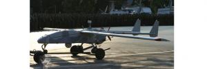 Licitație pentru achiziționarea de drone tactice (MApN)