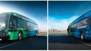 00-autobuz-electric