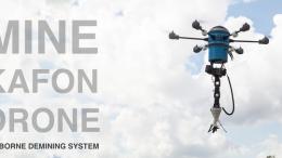 00-mine-kafon-drone