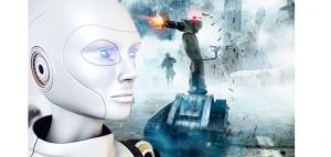 Armata SUA va avea în dotare mai mulți roboți