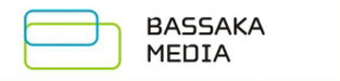 LOGO BASSAKA Media