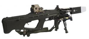 Armă de luptă împotriva dronelor, produsă în Rusia
