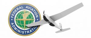 Reglementările FAA, ajutor pentru dezvoltarea sUAS*