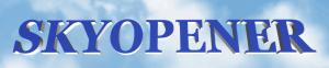 Europa, instrumente noi pentru utilizarea RPAS (UAS)