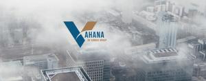 Zborul de test pentru Vahana, proiectat de A³ (Airbus)
