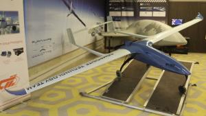 Primele drone HAPS din Serbia, în faza de proiectare