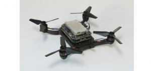 Prevenirea coliziunilor UAV, preocupare a inginerilor MIT