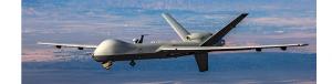 În Polonia au început operațiuni cu UAS MQ-9 Reaper