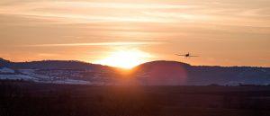 Dronă-cargo (UCV) realizată de DRONAMICS, Bulgaria