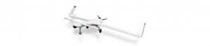 Drona cu aripi fixe SKYROBOT FX20 versus FX450 (2)