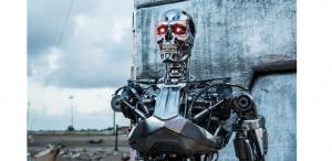 Experții AI nu vor construi arme autonome letale (LAWS)