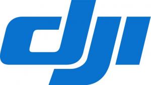 Enterprise Shield, un serviciu nou pentru utilizatorii DJI