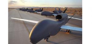 Marea Britanie va produce drone autonome letale (1)