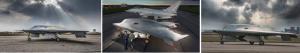 În Regatul Unit se vor produce UAV letale – LAWS  (2)