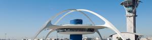 Cerințe impuse de FAA producătorilor de sUAS (2)