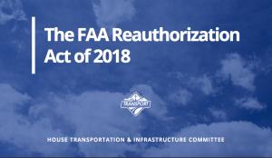 Cerințe FAA pentru producătorii de drone – sUAS (1)