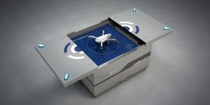Prima aprobare pentru zborul autonom în Europa