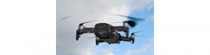 Mavic Mini, cea mai recentă dronă lansată de DJI