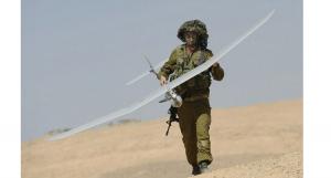"""China exportă """"drone-ucigașe"""" în Orientul Mijlociu (2)"""