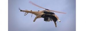"""China vinde """"drone ucigașe"""" în Orientul Mijlociu (1)"""