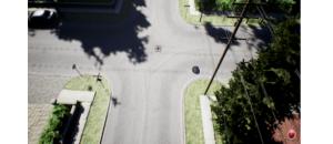 """Localizarea cu precizie a operatorilor de """"drone ostile"""""""