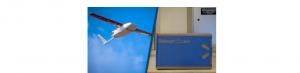 """Walmart """"caută"""" drone pentru livrarea pachetelor (2)"""
