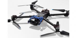 Modificări majore în proiectarea și fabricarea dronelor
