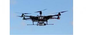"""Dronele xFold™ vor primi """"actualizări interesante"""" (2)"""