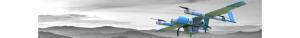 Livrări cu drone pentru navele din largul mării (2)