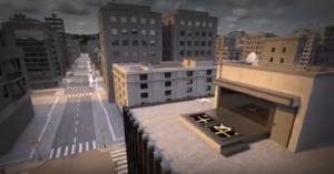"""Dronele care """"răspund"""" apelurilor de urgență la 911"""