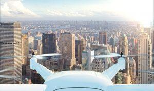 Dedrone și standardele de identificare a dronelor (1)